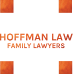 Calgary Family Lawyers Hoffman Law